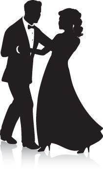 ballroom dances central coast cotillion